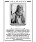 BİLİM ADAMLARI SERİSİ (35X50 EBAT) (68 AD.)