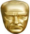 Atatürk Maskı & Büstü