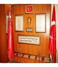 Atatürk Köşesi
